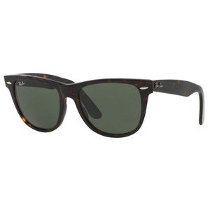 BRAND NEW RAY-BAN RB2140 902 SUNGLASSES